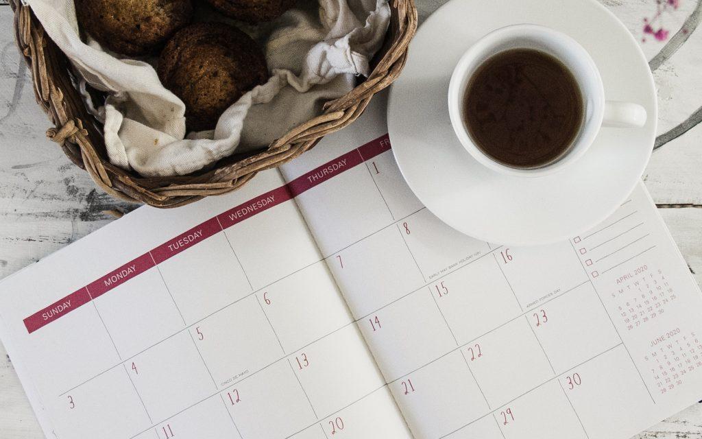 Ramadan Reminders- Daily ramadan reminders